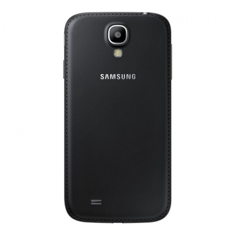 samsung-i9505-galaxy-s4-black-edition-32394-3