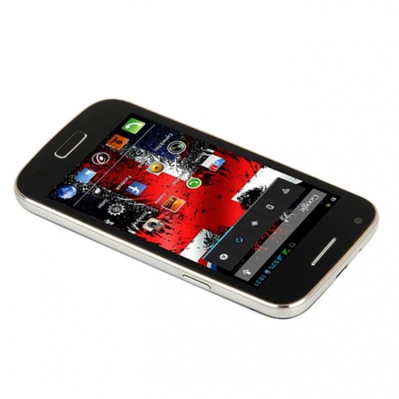 e-boda-sunny-v38-telefon-3-75----dual-core-1-2ghz--4gb-negru-32421-2