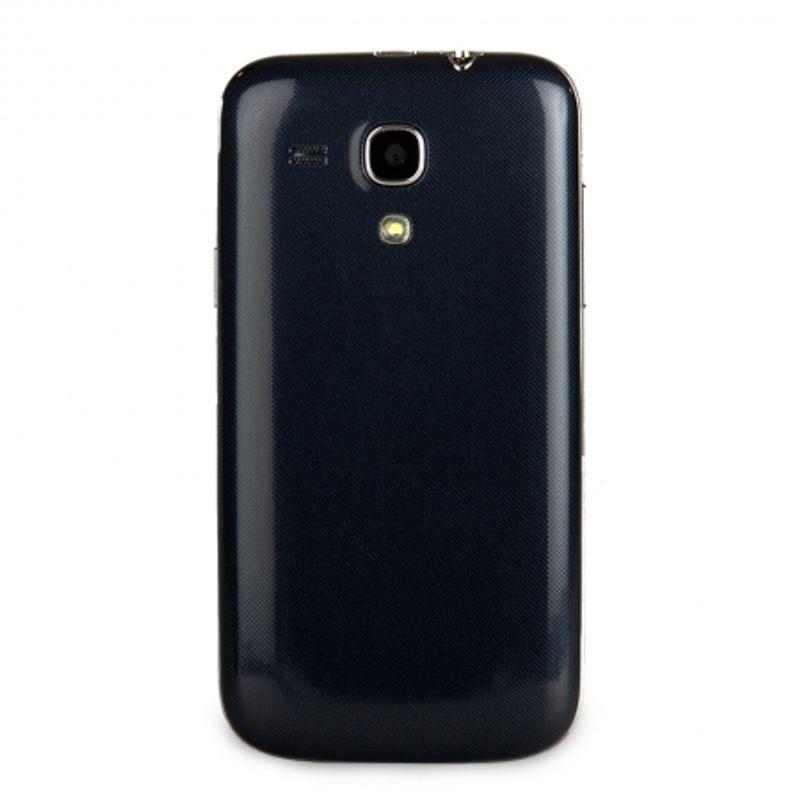 e-boda-sunny-v38-telefon-3-75----dual-core-1-2ghz--4gb-negru-32421-4