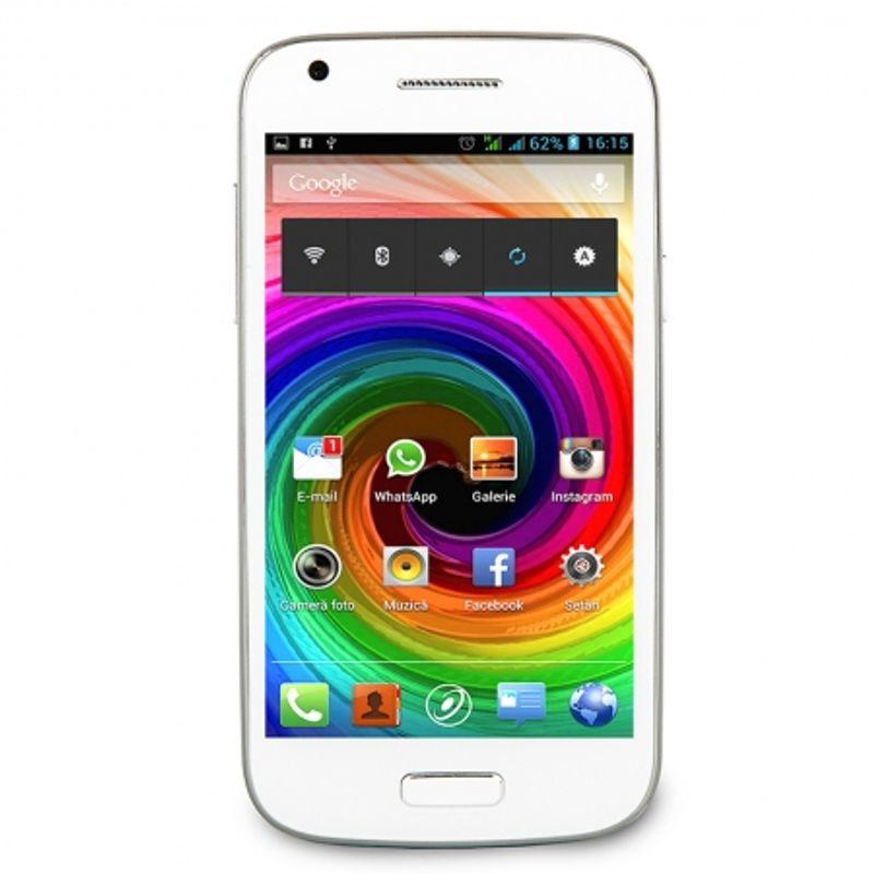 e-boda-sunny-v38-telefon-3-75----dual-core-1-2ghz--4gb-alb-32422