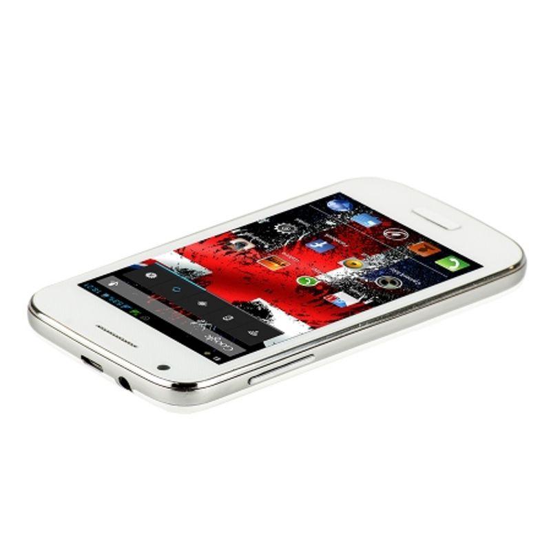 e-boda-sunny-v38-telefon-3-75----dual-core-1-2ghz--4gb-alb-32422-1