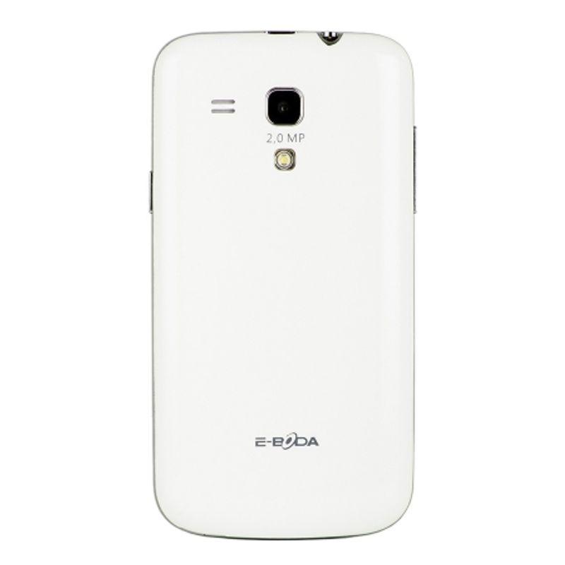 e-boda-sunny-v38-telefon-3-75----dual-core-1-2ghz--4gb-alb-32422-2