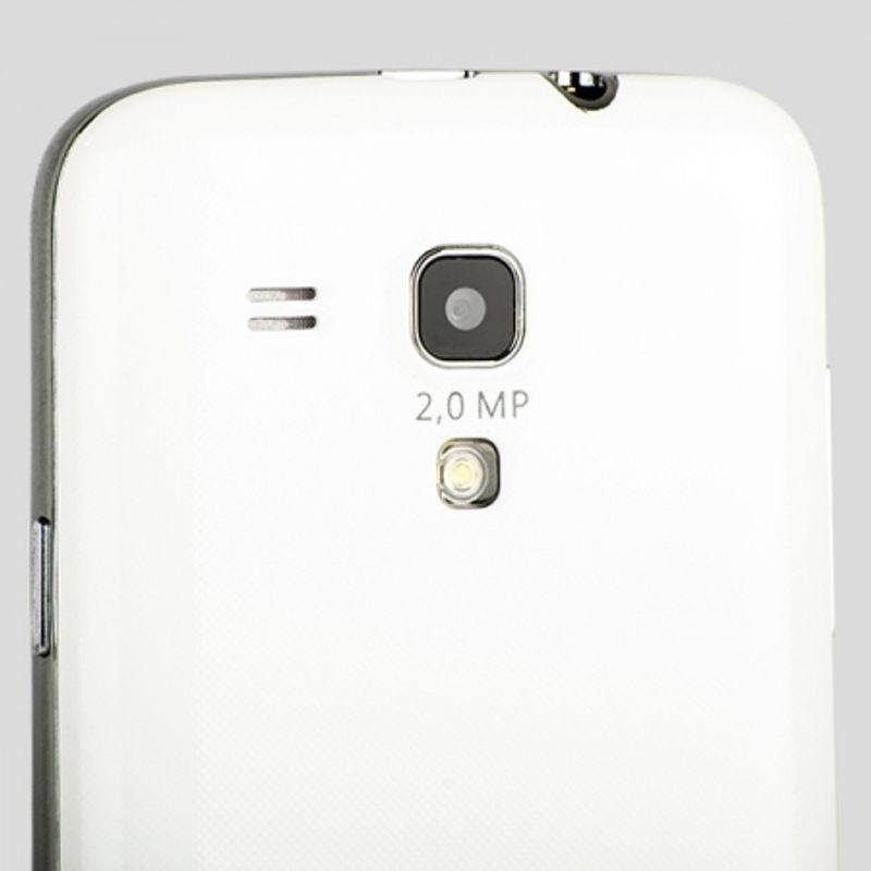 e-boda-sunny-v38-telefon-3-75----dual-core-1-2ghz--4gb-alb-32422-3