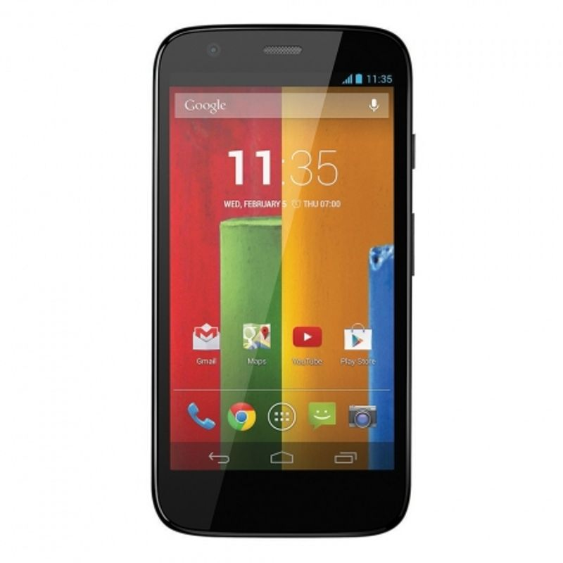 motorola-motog-4-5-quot--hd-quad-core-1-2ghz-16gb-android-4-4-2-32485