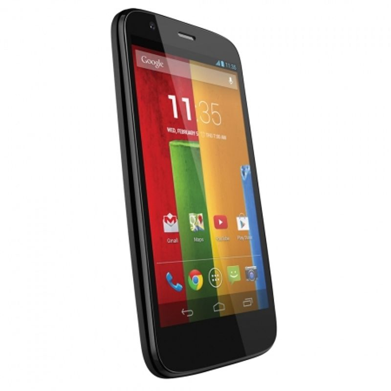 motorola-motog-4-5-quot--hd-quad-core-1-2ghz-16gb-android-4-4-2-32485-1