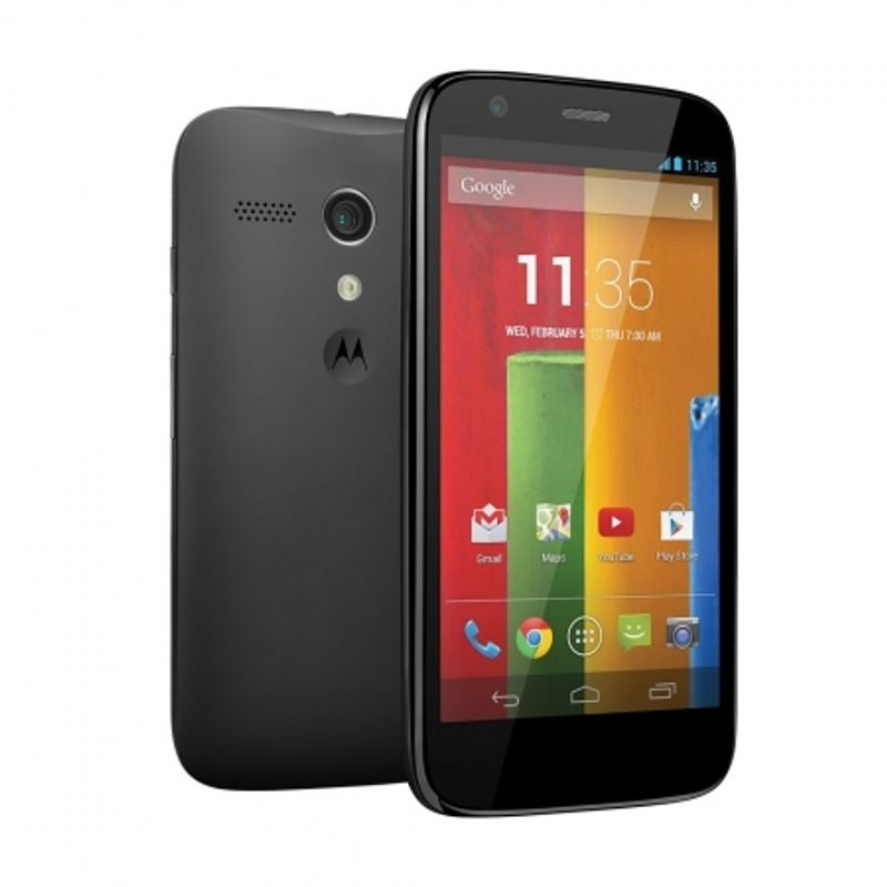 motorola-motog-4-5-quot--hd-quad-core-1-2ghz-16gb-android-4-4-2-32485-2