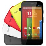 motorola-motog-4-5-quot--hd-quad-core-1-2ghz-16gb-android-4-4-2-32485-3