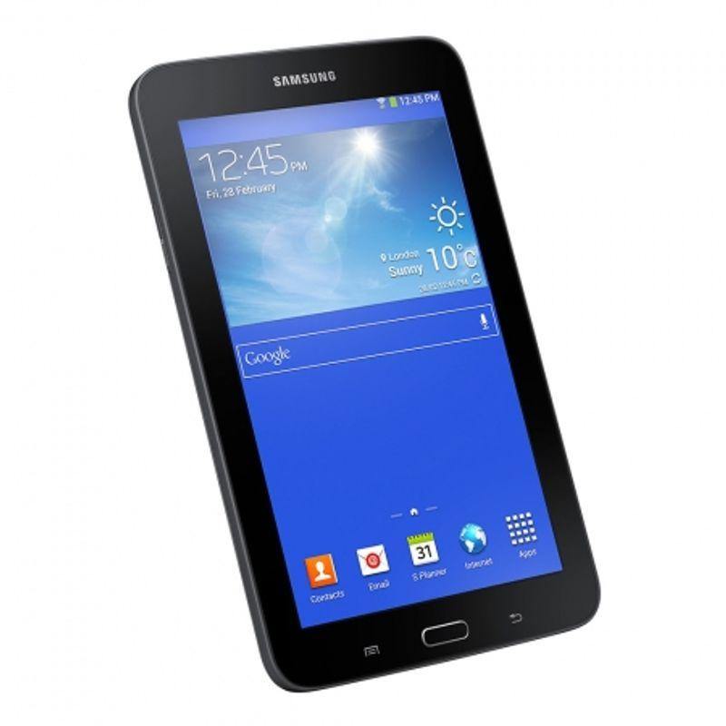 samsung-galaxy-tab3-lite-sm-t110-tableta-7----8gb--wi-fi--negru-32532-2