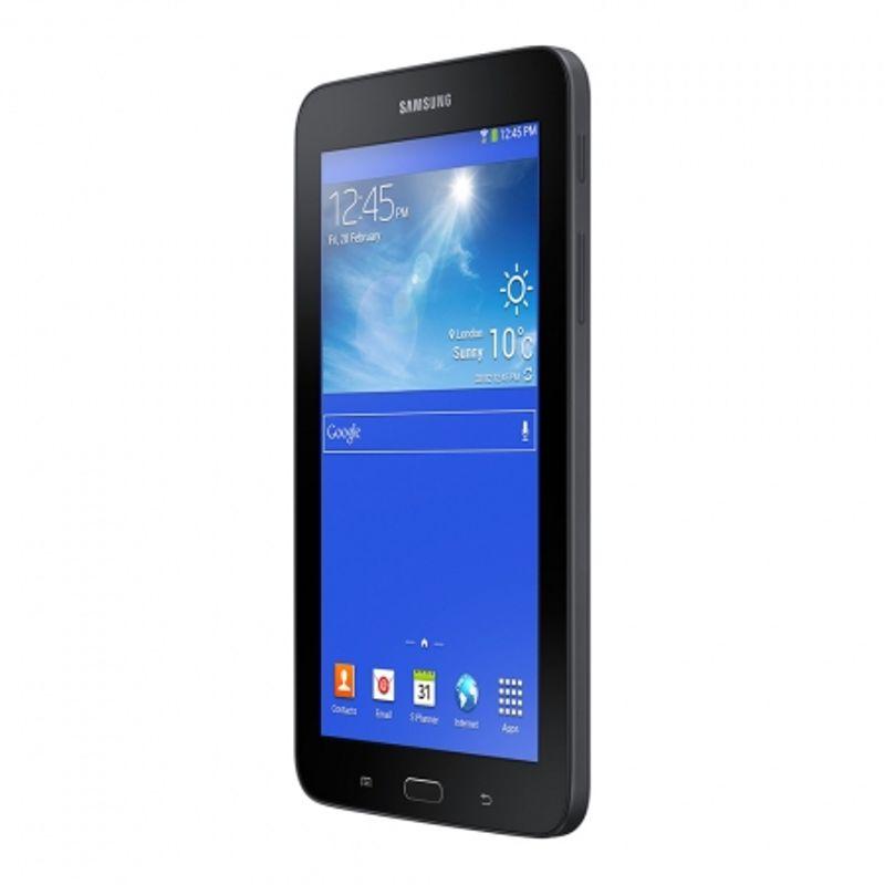 samsung-galaxy-tab3-lite-sm-t110-tableta-7----8gb--wi-fi--negru-32532-4