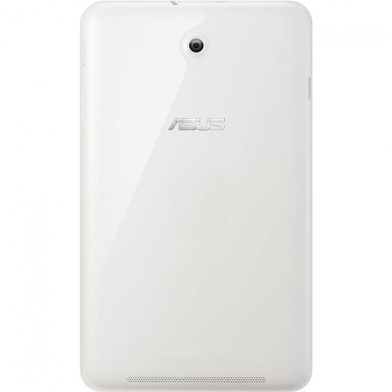 asus-memo-pad-me180a-8-quot--ips-quad-core-1-6ghz-1gb-16gb-android-4-2-alb-32616-2