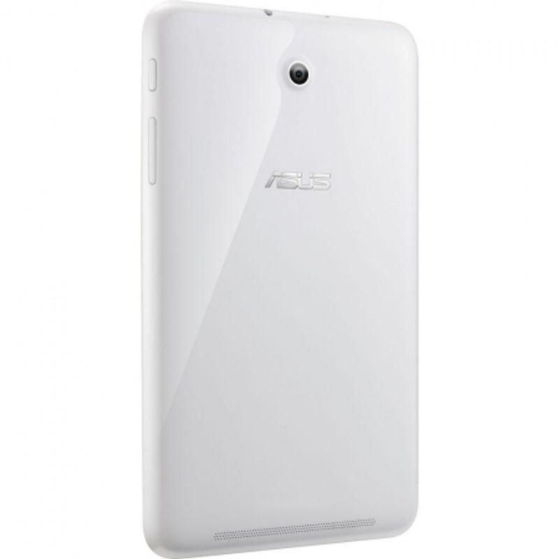 asus-memo-pad-me180a-8-quot--ips-quad-core-1-6ghz-1gb-16gb-android-4-2-alb-32616-3