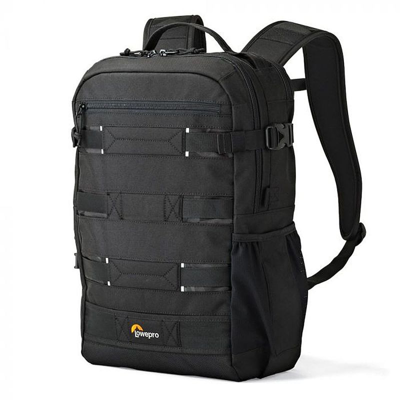 action-video-cam-backpacks-viewpoint-bp250-left-sq-lp36912-pww