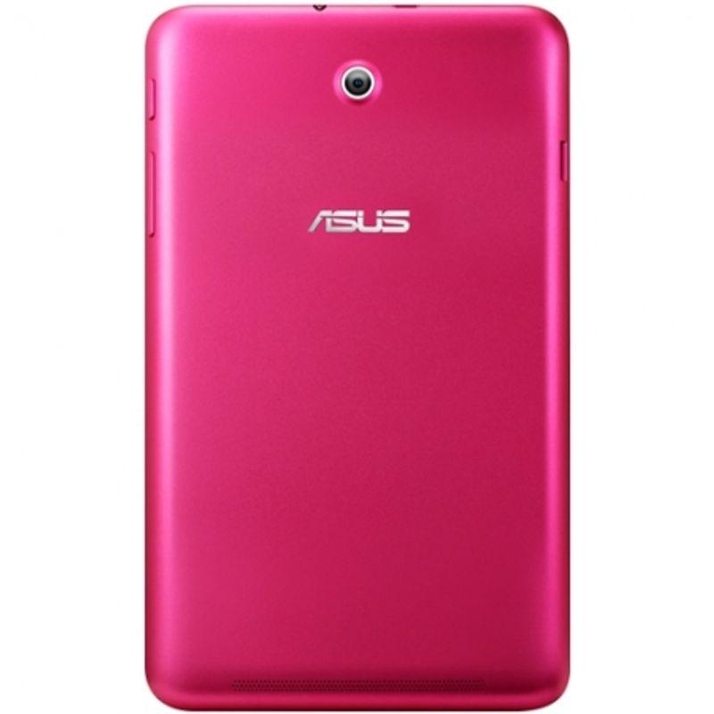 asus-memo-pad-me180a-8-quot--ips-quad-core-1-6ghz-1gb-16gb-android-4-2-roz-32617-1