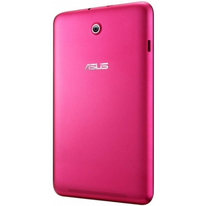 asus-memo-pad-me180a-8-quot--ips-quad-core-1-6ghz-1gb-16gb-android-4-2-roz-32617-2