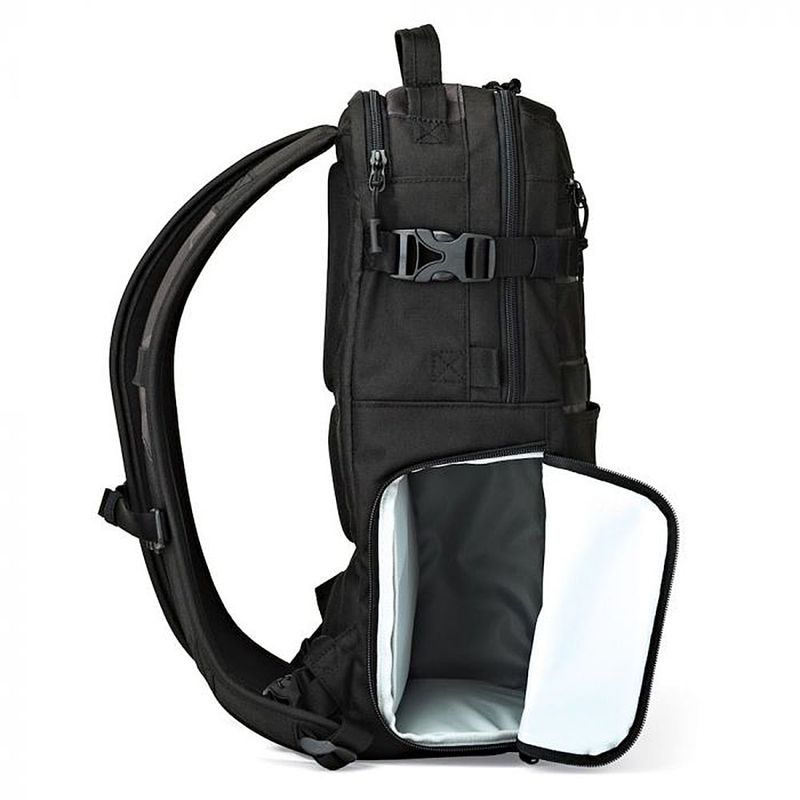 action-video-cam-backpacks-viewpoint-bp250-empty-sq-lp36912-pww