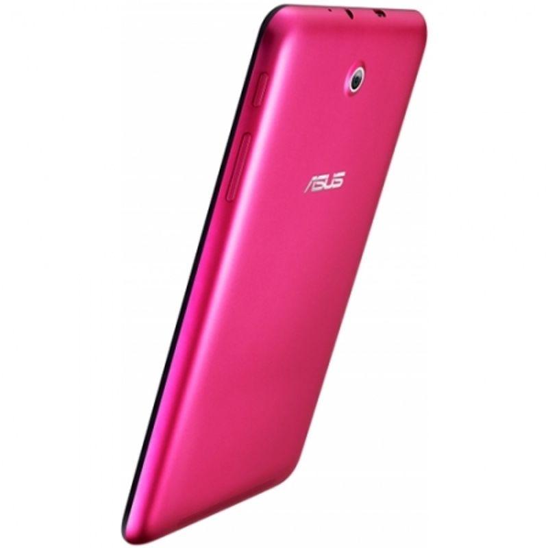 asus-memo-pad-me180a-8-quot--ips-quad-core-1-6ghz-1gb-16gb-android-4-2-roz-32617-3