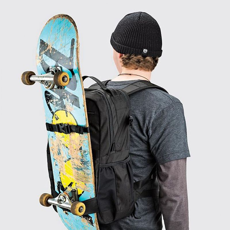 action-video-cam-backpacks-viewpoint-bp250-model-skateboard-sq-lp36912-pww