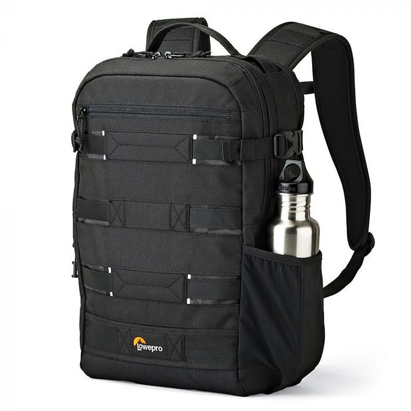 action-video-cam-backpacks-viewpoint-bp250-waterbottle-sq-lp36912-pww