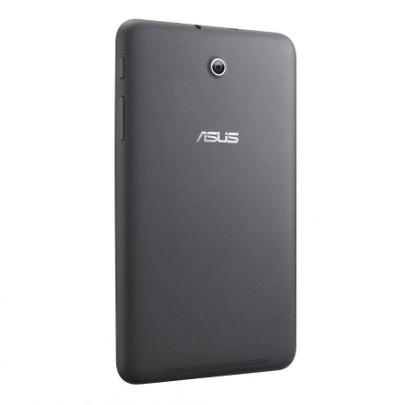 asus-memo-pad-me180a-8-quot--ips-quad-core-1-6ghz-1gb-16gb-android-4-2-gri-32618-3