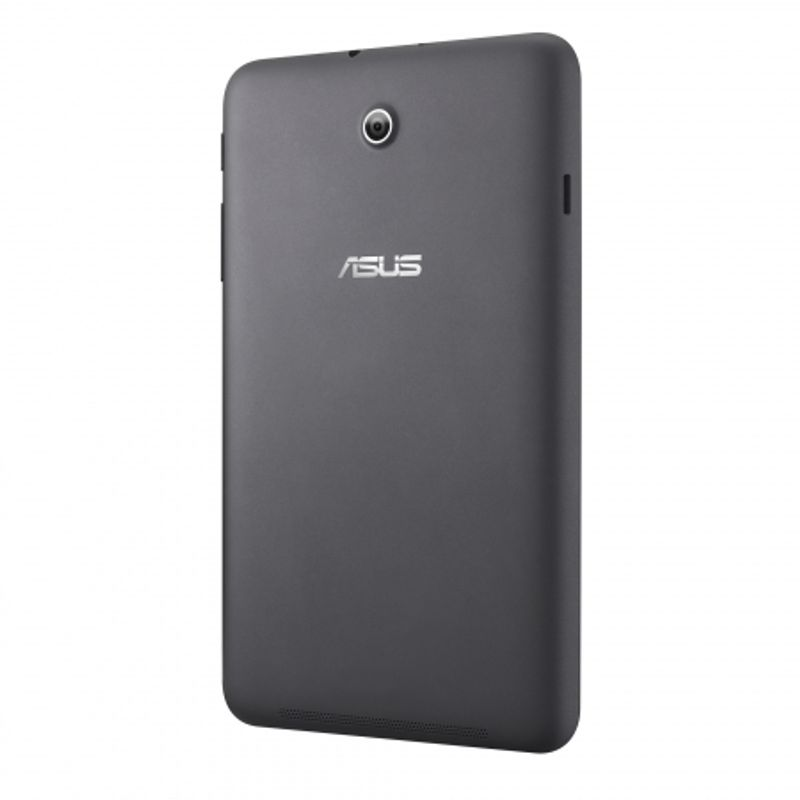 asus-memo-pad-me180a-8-quot--ips-quad-core-1-6ghz-1gb-16gb-android-4-2-gri-32618-4