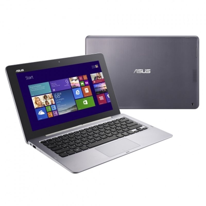 asus-transformer-trio-tx201la-11-6---full-hd-intel-core-i7-intel-atom--windows-8-1-android-4-2-32634