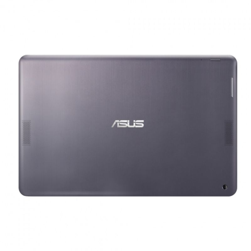 asus-transformer-trio-tx201la-11-6---full-hd-intel-core-i7-intel-atom--windows-8-1-android-4-2-32634-1