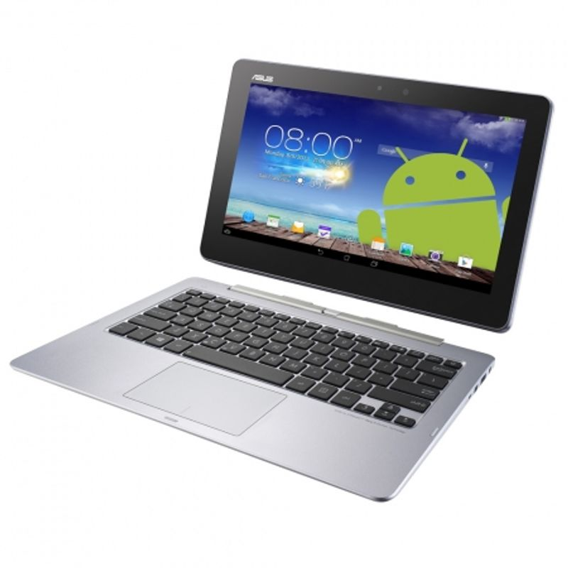 asus-transformer-trio-tx201la-11-6---full-hd-intel-core-i7-intel-atom--windows-8-1-android-4-2-32634-2