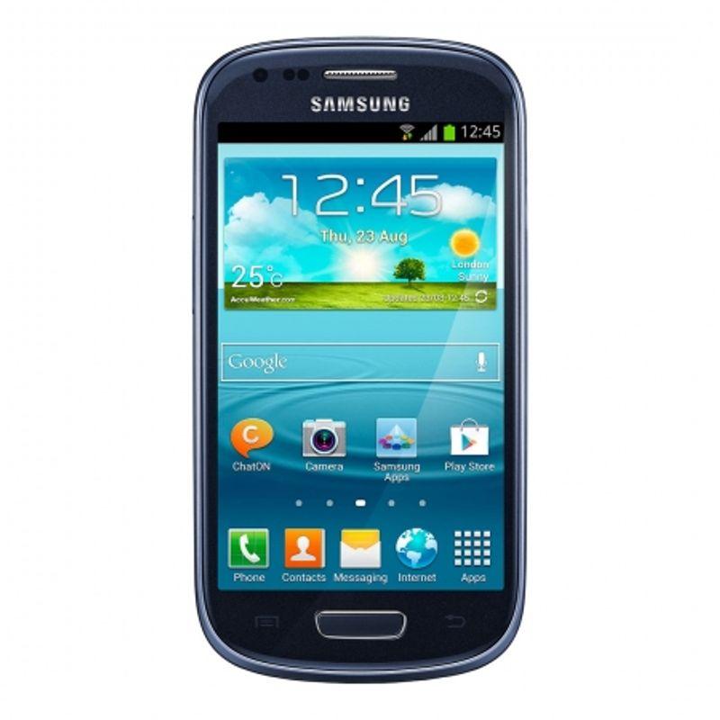 telefon-mobil-samsung-i8190-galaxy-s3-mini-albastru-32663
