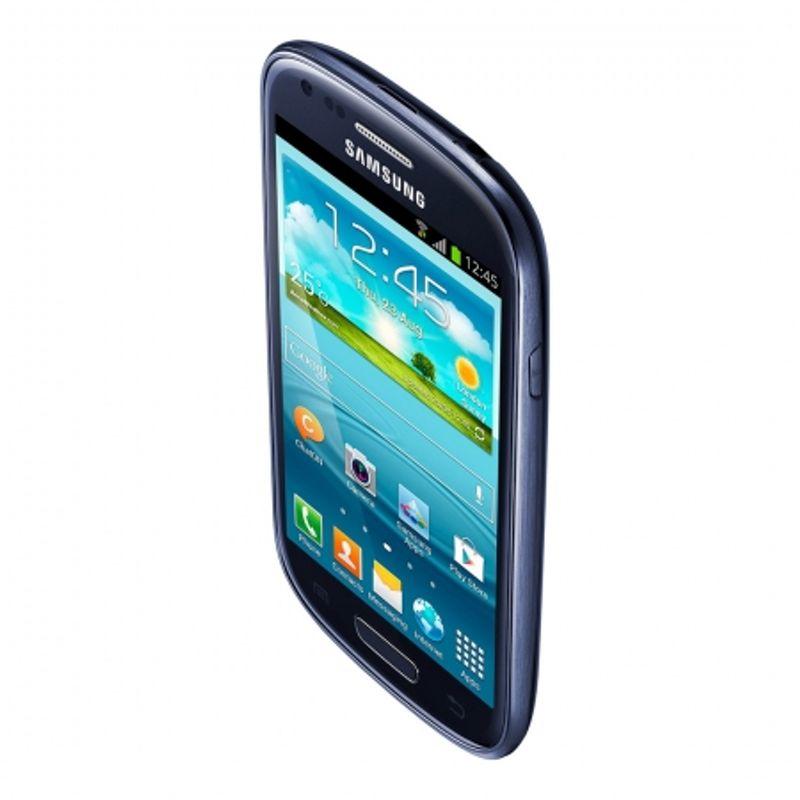 telefon-mobil-samsung-i8190-galaxy-s3-mini-albastru-32663-1