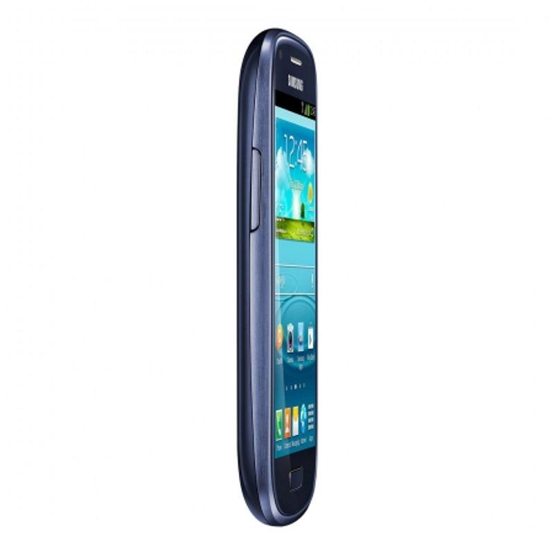 telefon-mobil-samsung-i8190-galaxy-s3-mini-albastru-32663-2