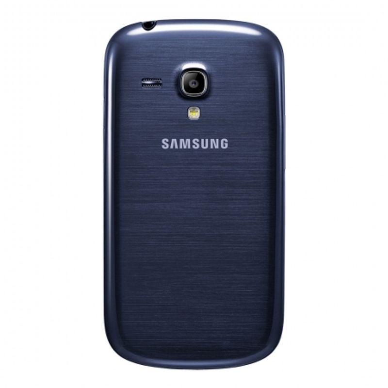 telefon-mobil-samsung-i8190-galaxy-s3-mini-albastru-32663-3