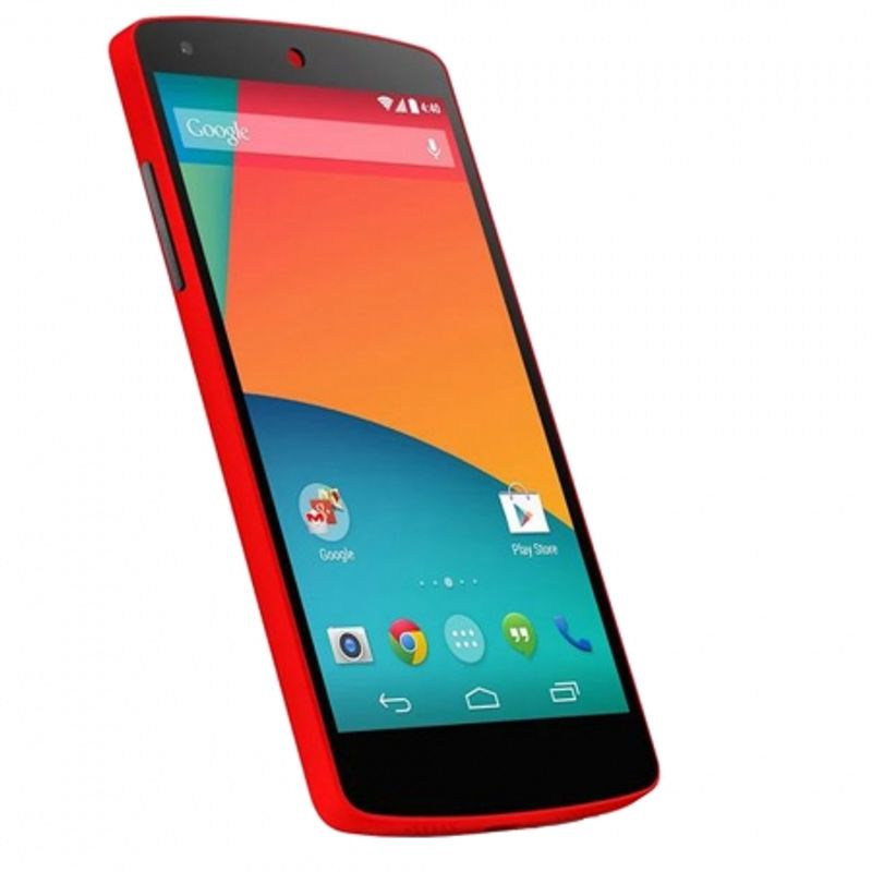 google-nexus-5-16-gb--4g--rosu-32677