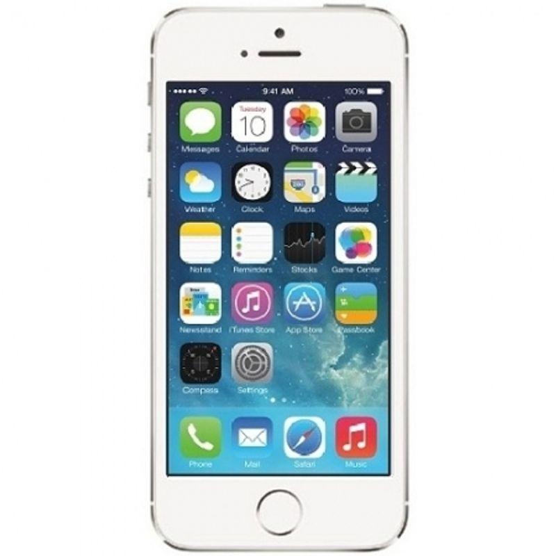 apple-iphone-5s-16gb-gri-orange-32707