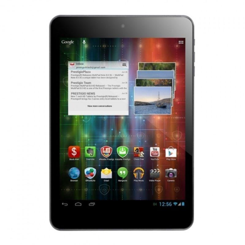 prestigio-multipad-4-quantum-tableta-7-85-quot--quad-core-1-6ghz-8gb--wifi-negru-32761