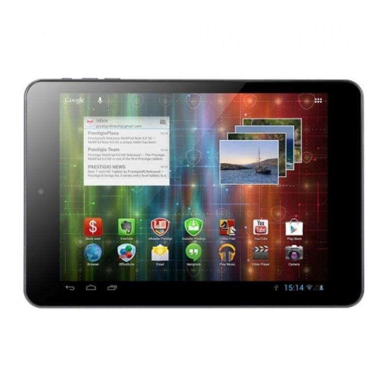 prestigio-multipad-4-quantum-tableta-7-85-quot--quad-core-1-6ghz-8gb--wifi-negru-32761-1