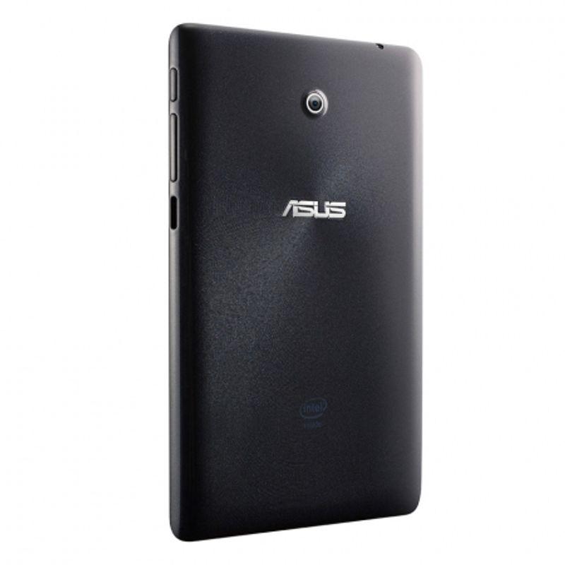 asus-fonepad-me175cg-hd-ips-7----dual-core-1-2ghz--1gb--8gb--android-4-2-negru-gri-32934-1