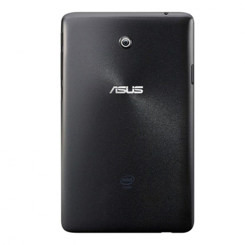 asus-fonepad-me175cg-hd-ips-7----dual-core-1-2ghz--1gb--8gb--android-4-2-negru-gri-32934-5