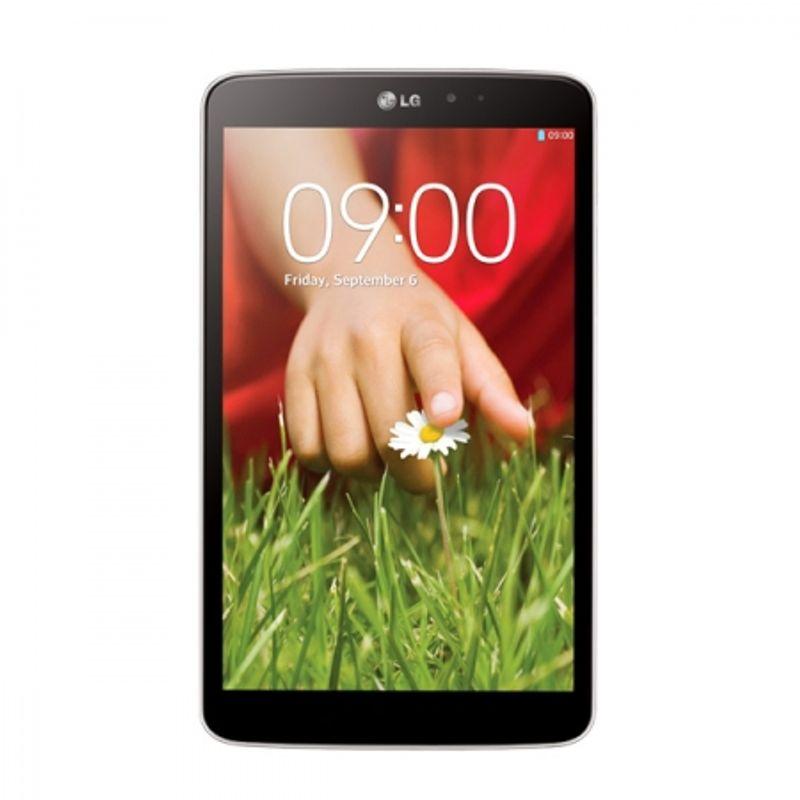 lg-g-pad-full-hd-ips-8-3----quad-core-1-7ghz--2gb-ram--16gb--nfc--android-4-2-2-negru-32935-1