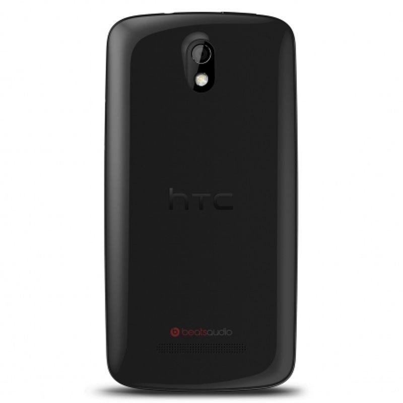 htc-desire-500-negru-32940-2