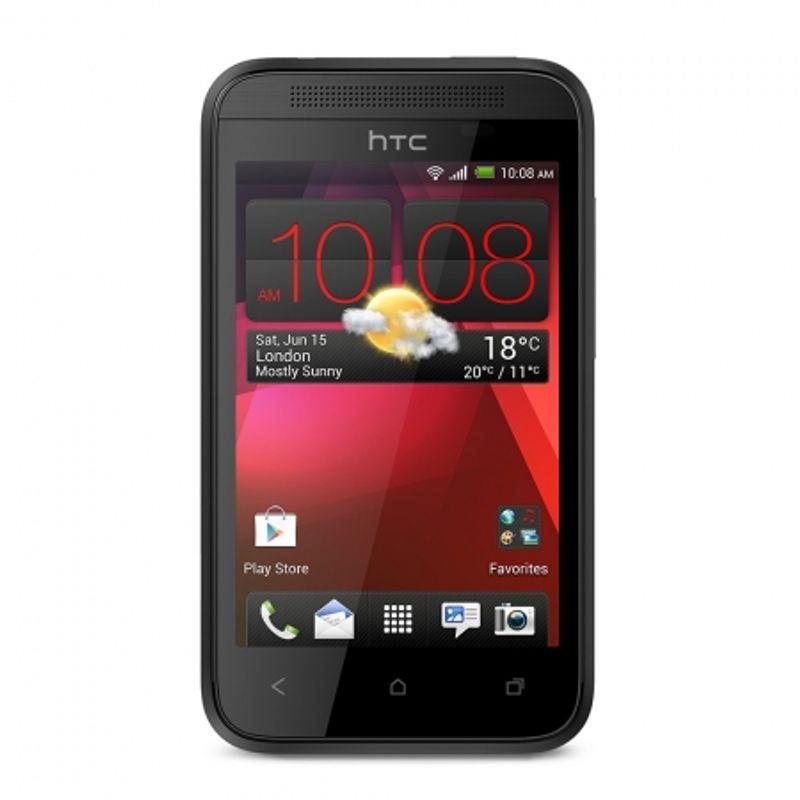 htc-desire-200-negru-32941