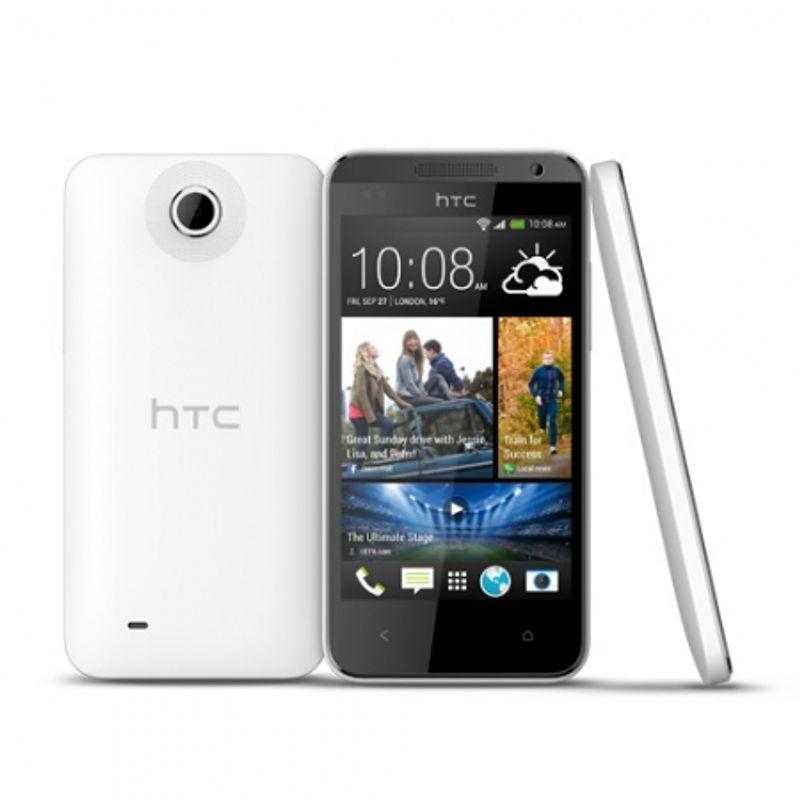 htc-desire-300-negru-alb-32942