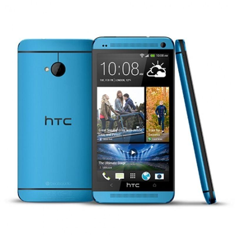 htc-one-32gb-albastru-32943