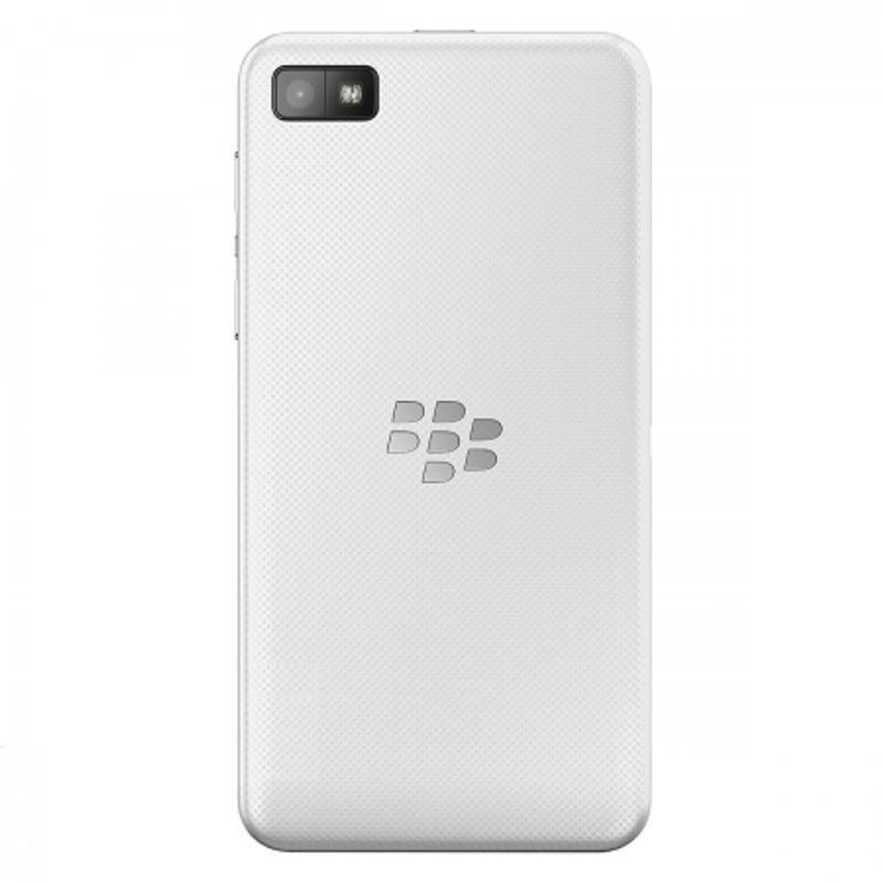 blackberry-z10-4-2-quot--hd-dual-core-1-5ghz-2gb-ram-16gb-alb-32969-1