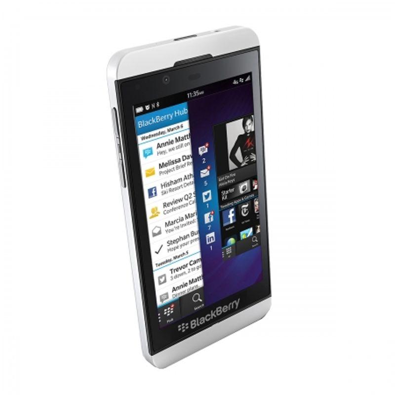 blackberry-z10-4-2-quot--hd-dual-core-1-5ghz-2gb-ram-16gb-alb-32969-2