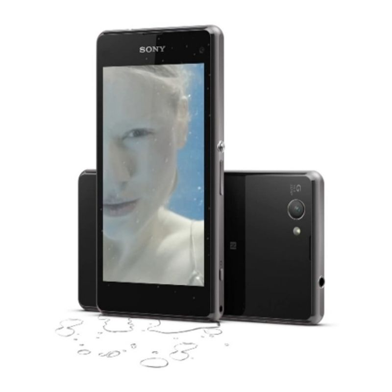 sony-xperia-z1-compact-4g-4-3---hd--quad-core-2-2ghz--2gb-ram--16gb--android-4-4-2-negru-33014