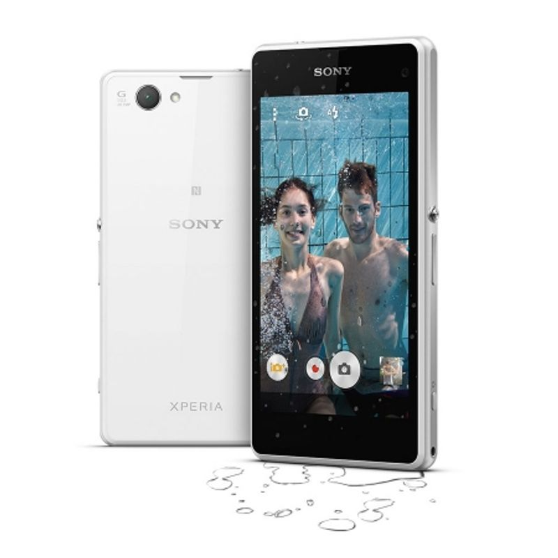 sony-xperia-z1-compact-4g-4-3---hd--quad-core-2-2ghz--2gb-ram--16gb--android-4-4-2-alb-33015