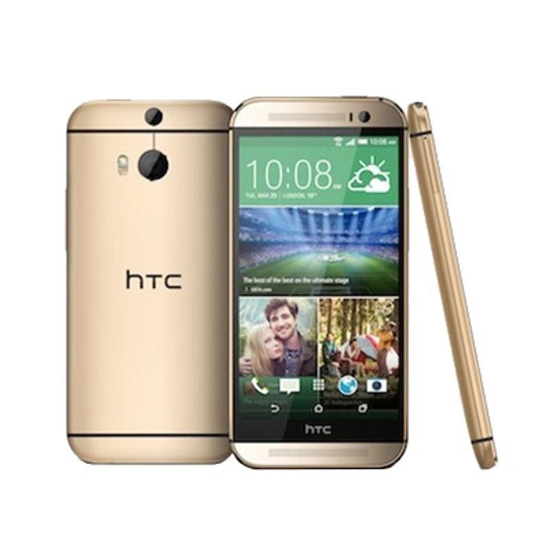 htc-one-2014--m8--full-hd-5----quad-core-2-3ghz--2gb-ram--4g-auriu-33032