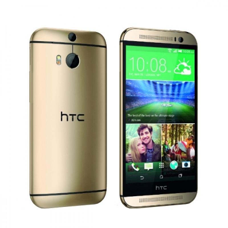 htc-one-2014--m8--full-hd-5----quad-core-2-3ghz--2gb-ram--4g-auriu-33032-1
