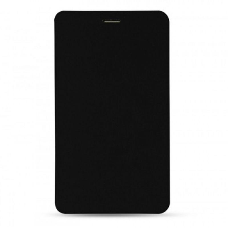 allview-husa-tip-carte-pentru-allview-ax4-nano-negru-33043