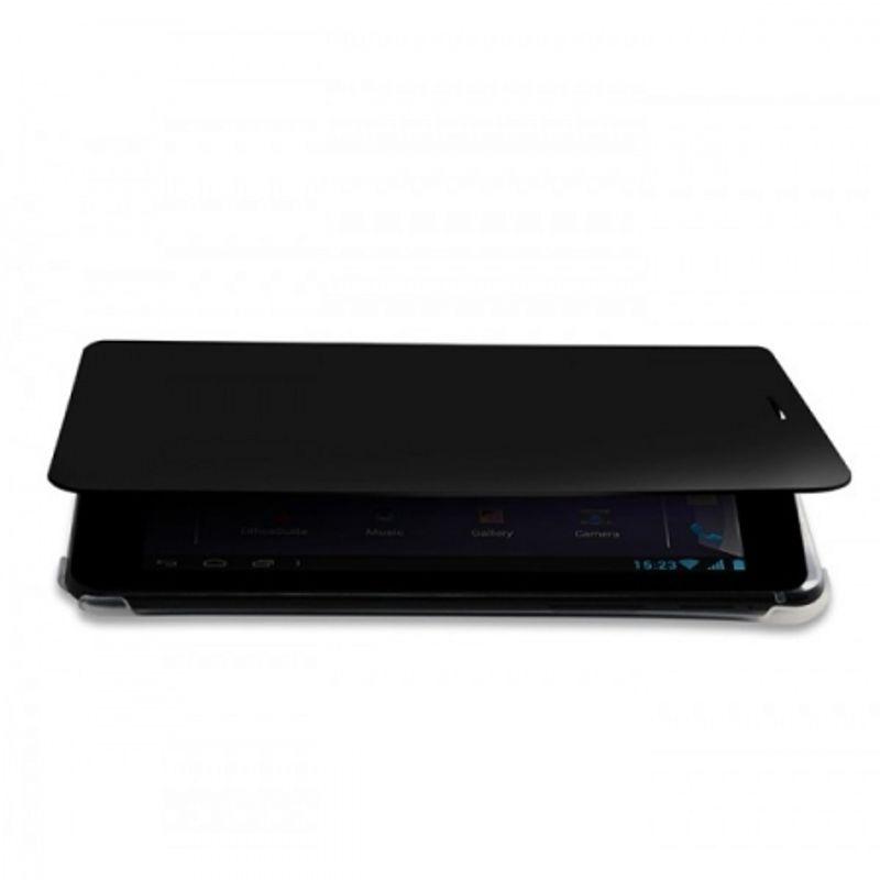 allview-husa-tip-carte-pentru-allview-ax4-nano-negru-33043-1